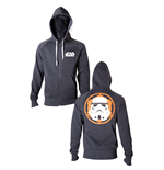 Sweatshirt Star Wars 213096