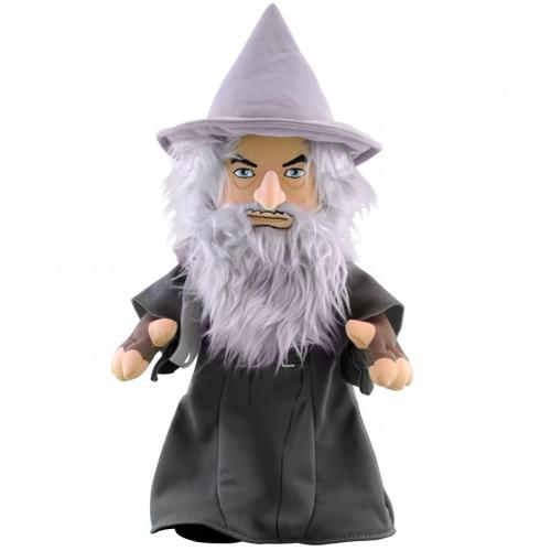 Actionfigur The Hobbit 213151