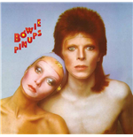 Vinyl David Bowie - Pinups (2015 Remastered Version)