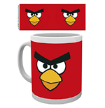 Tasse Angry Birds 213490