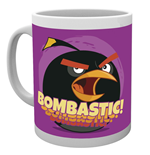 Tasse Angry Birds 213500