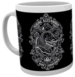 Tasse Asking Alexandria 213504