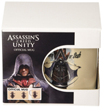 Tasse Assassins Creed  213513