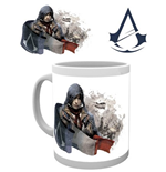 Tasse Assassins Creed  213515
