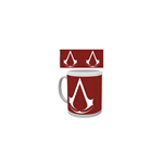 Tasse Assassins Creed  213521