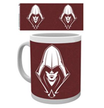 Tasse Assassins Creed  213524