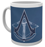 Tasse Assassins Creed  213525