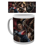 Tasse Batman vs Superman 213601