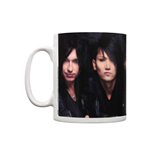 Tasse Black Veil Brides 213632