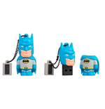 USB Stick Batman 213661