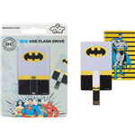 USB Stick Batman 213662