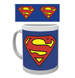 Tasse Superman 213668