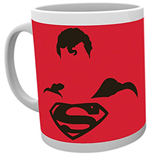 Tasse Superman 213669