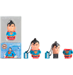 USB Stick USB GB DC Comics - Superman