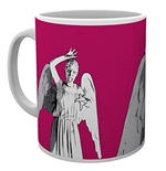 Tasse Doctor Who  213725