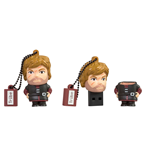 USB Stick Game of Thrones - Tyrion