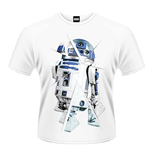 T-Shirt Star Wars 213786