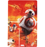 USB Stick Star Wars 213794