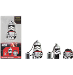 USB Stick Star Wars 213807