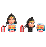 USB Stick Wonder Woman 16GB Dc Comics