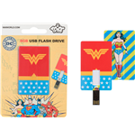 USB Stick Wonder Woman 213824