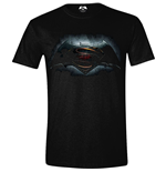 T-Shirt Batman 213851