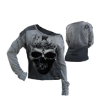 Sweatshirt Alchemy  213897
