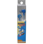 iPhone Cover Sonic the Hedgehog 213985