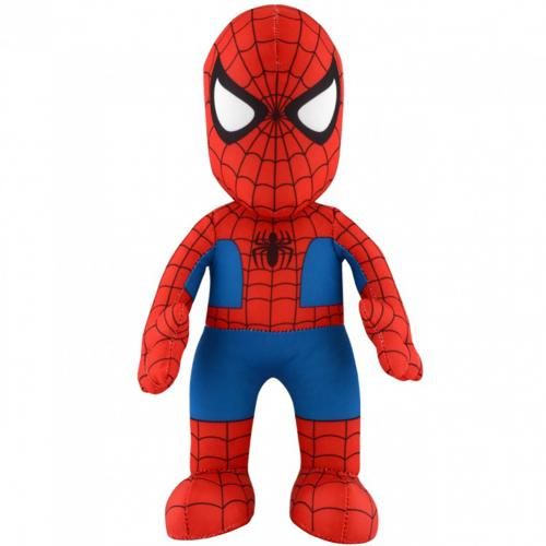 Actionfigur Spiderman 214045