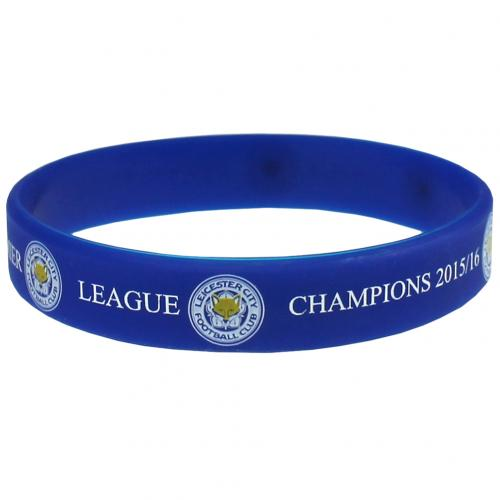 Armband Leicester City F.C.