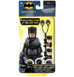 Actionfigur Batman 214074