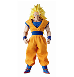 Actionfigur Dragon ball 214081