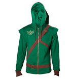 Sweatshirt The Legend of Zelda 214183