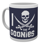 Tasse The Goonies 214466
