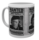 Tasse The Goonies 214471