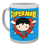 Tasse Justice League 214505