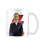 Tasse Doctor Who  214601