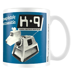 Tasse Doctor Who  214602