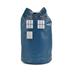 Tasche Doctor Who Tardis