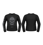 Sweatshirt Bury Tomorrow 214662