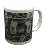 Tasse Breaking Bad 214689