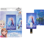 USB Stick Frozen 214712
