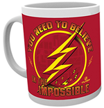Tasse Flash Gordon