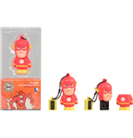 USB Stick Dc Comics - Flash
