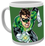 Tasse Justice League 214764