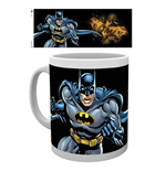 Tasse Justice League 214768
