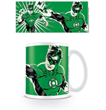 Tasse Justice League 214776
