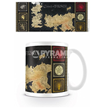 Tasse Game of Thrones  214791