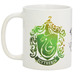 Tasse Harry Potter  214794
