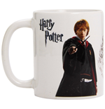 Tasse Harry Potter  214796
